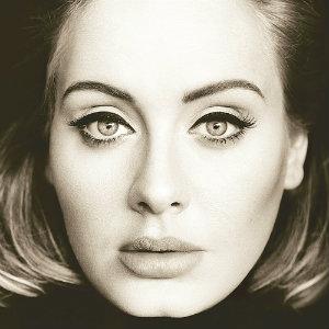 08 Adele