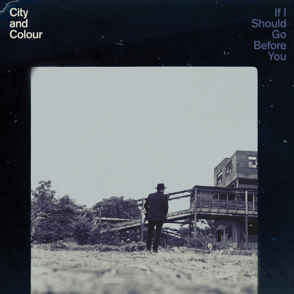 09. City and Colour
