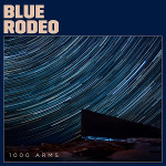 07-blue_rodeo_1000_arms_cd-300x300