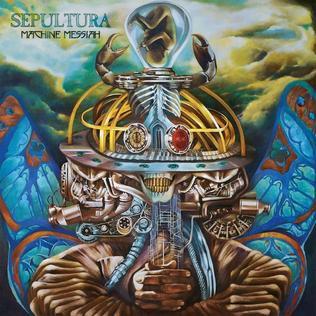 Sepultura_-_Machine_Messiah