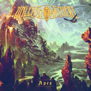 Unleash-the-Archers-Apex-300x300